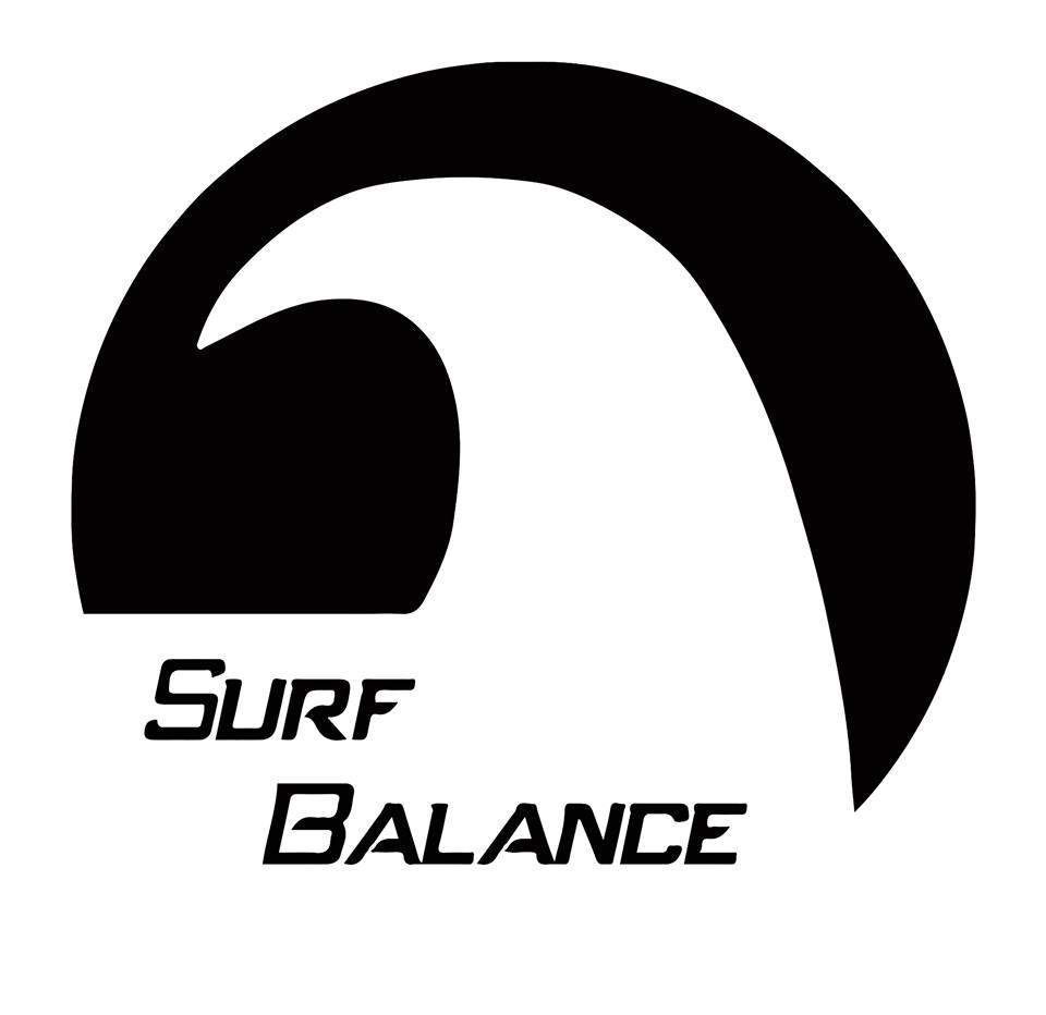 Surfandbalance